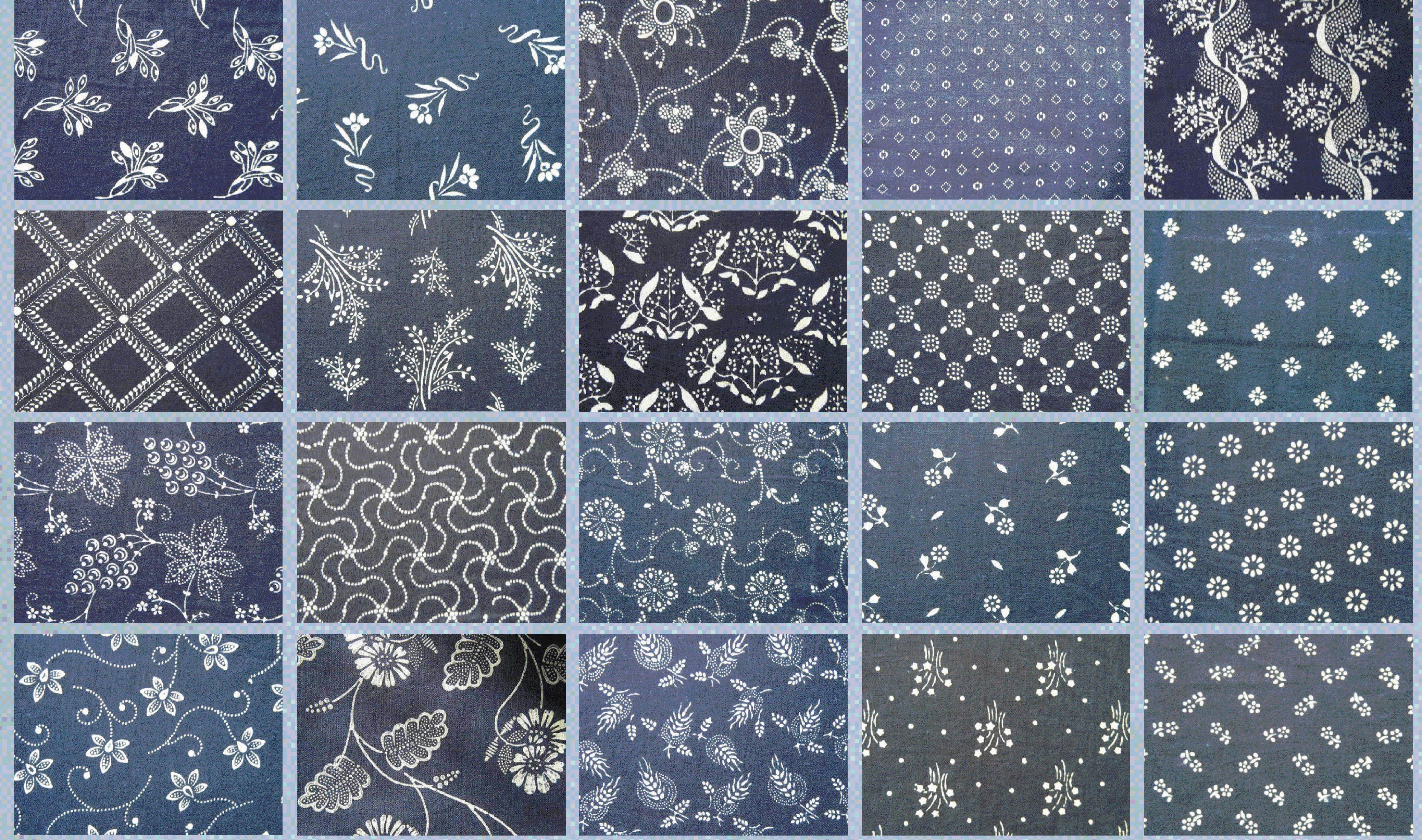 Jak vytvořit kresby stuh na tkanině. Kansassk styl v interiru - vyrbme obrazy z psky
